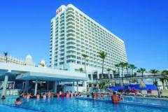 Riu Palace Antillas All Inclusive - foto 1